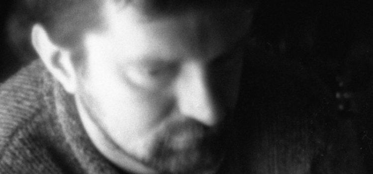 Martin Scarland