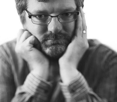 Martin Scarland (Anniversary)